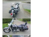 Make Yamaha kms 9000 Great condition, with aftermarket