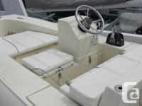 Luxury yacht 2014 68' aluminum hull with Seakeeper Gyro