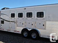 2015 LAKOTA CHARGER C8413 SO 254, Availability In