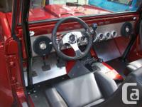 Make Ford Model Bronco Year 1968 kms 6877 68 Bronco,