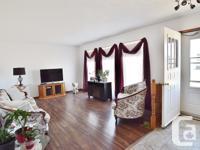 # Bath 3 Sq Ft 1140 MLS SK728094 # Bed 3 680 Canada