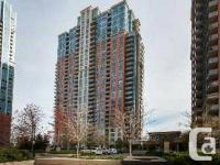 Stunning 1669 Sq Ft 3 Bdrm Executive Unit Which Boasts