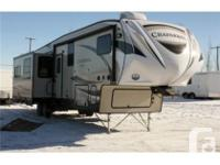Description: Everyone will be comfortable camping in