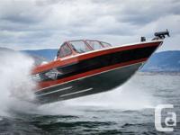 2015 Kingfisher Boats 1925 Accord SPTEvinrude 200 HO