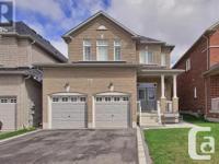 Overview Beautiful 4 Bedroom Home On A Quiet Family