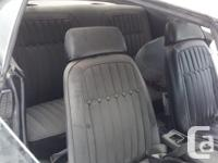 Make Chevrolet Design Camaro Year 1969 Colour grey 2