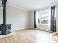 # Bath 1 # Bed 2 Move in ready! Water view home minutes