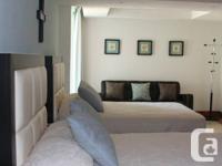 Puerto Vallarta Apartment for Sale!  GRAND VENETIAN