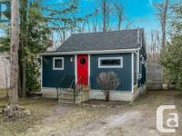 Overview This Beautiful 2 Bdrm, Fully Renovated 1940S