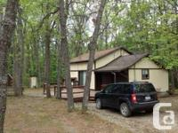 Available For Sale:. Deeded Access( 3 lots; <( 1 acre