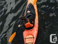 ClearWaterDesign IQALUIT with PaddleLength: 11�8�Width: