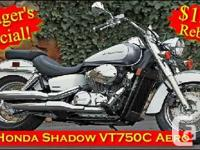 Great cruising and beginner bike!!Cruisers are about