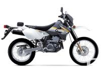four year WARRANTYThe 2015 DOOR-Z400S is ideal for