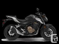Honda�s twin-cylinder sportbikes revolutionized the