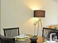 Gorgeous, Warm 2 Bed room 887.00 Inclusive 2531