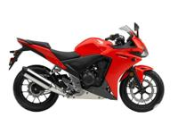 $800 in savings on nowSport bikes are meant to excite,