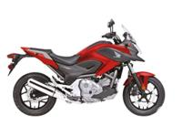 PERFECT BIKE ATTRACTIVE PRICEThe strong low-end and