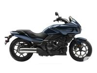 Save $1750 - Act Fast!Motorcycling is changing. More