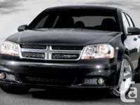 Features: Ac, Alarm, CD / Audio Inputs, Cruise Control,