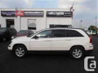 THE VERY BEST IN PRE-OWNED VEHICLES IN ONTARIO. ALL