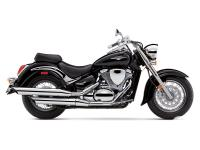 IN STOCK!You may have seen the Suzuki Boulevard C50