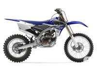 Lets Ride RACE WINNING YZ PERFORMANCE TUNED FOR CROSS