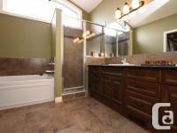 # Bath 3 Sq Ft 2284 MLS SK747278 # Bed 4 Located on a