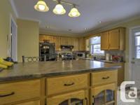 # Bath 2 MLS 201901486 # Bed 4 Stratford Real Estate: