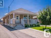 Overview Fabulous Renovated Bungalow On A Great Lot And