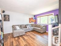# Bath 2 Sq Ft 810 MLS SK736625 # Bed 3 Welcome to 70