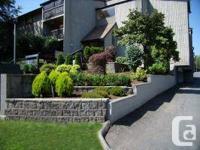Rental Suite Services: Fridge, array, porch, blinds,
