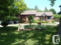 Small, Lovely, Quiet, 1 Bedroom House, Professionally