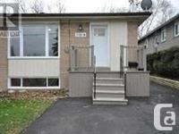 Overview Great Opportunity!Well-Maintained 3 Bdr