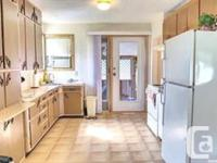 # Bath 2 Sq Ft 831 MLS SK772734 # Bed 2 Welcome to 71