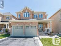 Overview This Gem Of A Home Features Many Custom