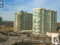 Overview A rare opportunity to own a stunning 2-storey