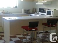 - House for rental fee in a good peaceful setting -