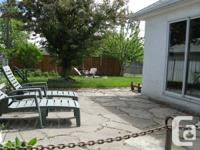 Legal 1 bed room Basement suite 830 sq feet w /