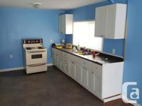 # Bath 1 Sq Ft 640 MLS 606326 # Bed 1 PRICE REDUCED