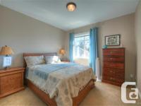# Bath 2 Sq Ft 1411 MLS 406356 # Bed 2 Quiet and