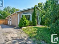 Overview Desirable Family Friendly East End, W/ Park