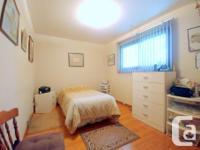 "# Bath 2 Sq Ft 1035 MLS 1826122 # Bed 3 ""Smart Choice"""