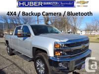 Description: Features: Bumper with ChromeWheelhouse