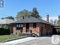 Overview Fully Renovated Bungalow In Maryvale!