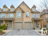 Status: FOR SALE         Price: $779,000 Great Layout!