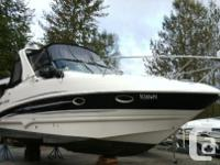 New listing April 14,2015 Like new boat, ready to go.