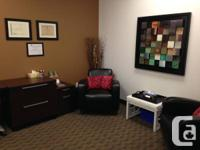 $79 FOR A VIRTUAL WORKPLACE AT REGUS-- 1ST MONTH FREE