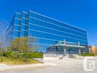 Use our Mississauga Meadowvale Business Centre address