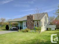 # Bath 3 # Bed 4 Must see this 4 BR, 3 BA home to fully