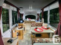 Web site: http://idea4y.wix.com/adrianrvrental  Winter